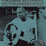 Scrapper Blackwell Mr. Scrapper's Blues (Remastered)