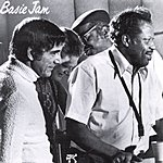 Count Basie Basie Jam (Remastered)