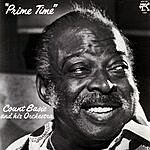 Count Basie & His Orchestra Prime Time (Remastered)