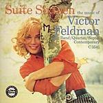 Victor Feldman Suite Sixteen: The Music Of Victor Feldman