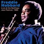 Freddie Hubbard Live At The Northsea Jazz Festival, 1980