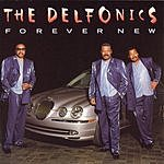 The Delfonics Forever New