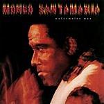 Mongo Santamaria Watermelon Man (Remastered)