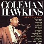 Coleman Hawkins Bean & The Boys