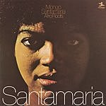 Mongo Santamaria Afro Roots (Reissue)