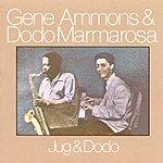 Gene Ammons Jug & Dodo