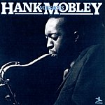 Hank Mobley Messages
