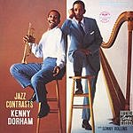 Kenny Dorham Jazz Contrasts (Remastered)