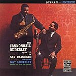 Cannonball Adderley Quintet The Cannonball Adderley Quintet In San Francisco