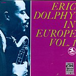 Eric Dolphy Eric Dolphy In Europe, Vol.1 (Live) (Remastered)