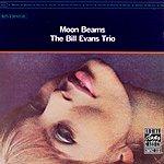 Bill Evans Trio Moonbeams