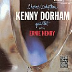Kenny Dorham Quartet 2 Horns/2 Rhythm (Remastered)