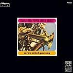 Thad Jones/Pepper Adams Quintet Mean What You Say