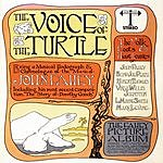 John Fahey The Voice Of The Turtle (Remastered)