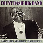 Count Basie Big Band Farmer's Market Barbecue