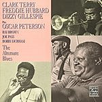 Clark Terry The Alternate Blues