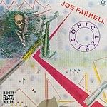 Joe Farrell Sonic Text