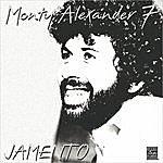 The Monty Alexander 7 Jamento