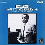 The Wynton Kelly Trio Full View