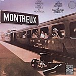 Gene Ammons Gene Ammons And Friends At Montreux