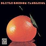 Dexter Gordon Tangerine