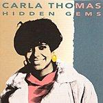 Carla Thomas Hidden Gems