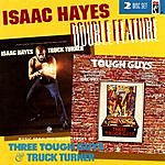 Isaac Hayes Double Feature