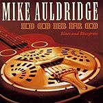 Mike Auldridge Dobro/Blues And Blue Grass
