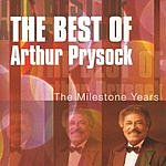 Arthur Prysock The Best Of Arthus Prysock: The Milestone Years (Remastered)
