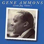 Gene Ammons Gentle Jug, Vol.2