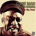Count Basie & His Orchestra On The Road