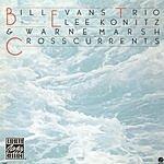 Bill Evans Trio Crosscurrents