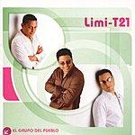 Limi-T 21 El Grupo Del Pueblo