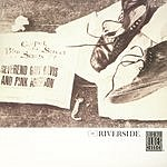 Reverend Gary Davis Gospel, Blues & Street Songs (Remastered)