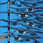 Sonny Stitt Sonny Stitt/Bud Powell/J.J. Johnson