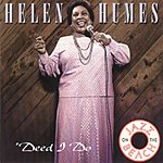 Helen Humes 'Deed I Do (Live/Remastered)