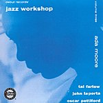 Ada Moore Jazz Workshop: Vol.3
