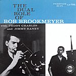 Bob Brookmeyer The Dual Role Of Bob Brookmeyer