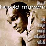 Harold Mabern Wailin'