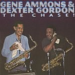 Gene Ammons The Chase (Live)