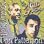 Sonny Stitt Legends Of Acid Jazz: Sonny Stitt & Don Patterson, Vol.2