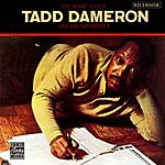 Tadd Dameron & His Orchestra The Magic Touch