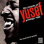 The Yusef Lateef Quintet The Sound Of Yusef (Remastered)