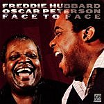 Freddie Hubbard Face To Face
