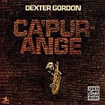 Dexter Gordon Ca'purange (Remastered)