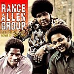 The Rance Allen Group Let The Music Get Down In Your Soul (Remastered)