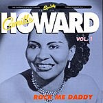 Camille Howard Rock Me Daddy, Vol.1 (Reissue)