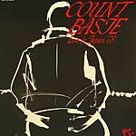 Count Basie & His Orchestra Live In Japan, '78 (Remastered)