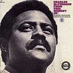 Charles McPherson From This Moment On
