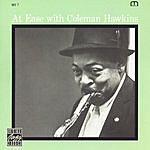 Coleman Hawkins At Ease With Coleman Hawkins (Remastered)